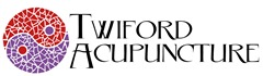 Twiford Acupuncture